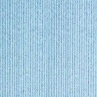 shade 1173 pale blue